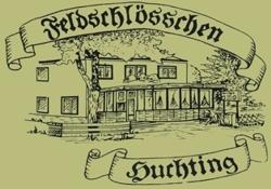 feldschloesschen-huchting