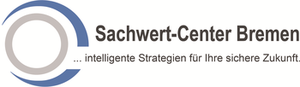 logo_sachwert_center_bremen2